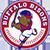 Buffalo Bisons-Game 2