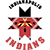 Indianapolis Indians-Game 2