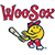 Worcester Red Sox vs Buffalo Bisons - Predictions, Betting Tips & Match Preview