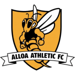 Alloa vs Arbroath - Predictions, Betting Tips & Match Preview