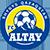Altay SK Izmir