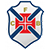 CF Os Belenenses vs Sporting - Predictions, Betting Tips & Match Preview