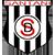Deportivo Santaní vs Olimpia Asuncion - Predictions, Betting Tips & Match Preview