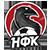FC NFK Minsk