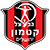 Hapoel Nof HaGalil vs Hapoel Jerusalem FC - Predictions, Betting Tips & Match Preview