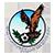 Tatran Krasno vs Spartak Trnava - Predictions, Betting Tips & Match Preview
