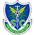 Tochigi SC vs Giravanz Kitakyushu - Predictions, Betting Tips & Match Preview
