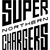 Northern Superchargers Women