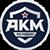 AKM vs Dizel Penza - Predictions, Betting Tips & Match Preview